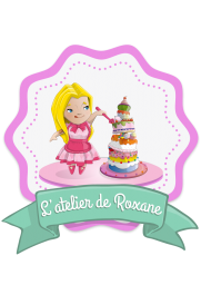 l'atelier de Roxane
